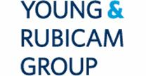Young&Rubicam Group