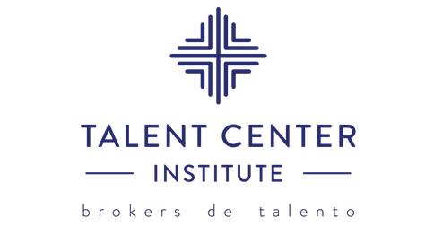 Talent Center Institute