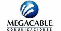 empleos de auditor jr en Megacable