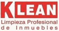 CLEAN LIMPIEZA PROFESIONAL DE INMUEBLES, S.A. DE C.V.