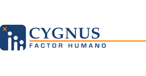 Empleo de import coordinator en naucalpan para cygnus factor humano v2 – Import Coordinator
