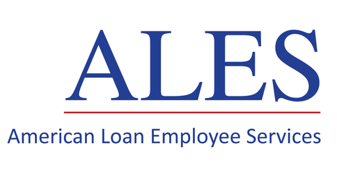 American Loan Employee Services