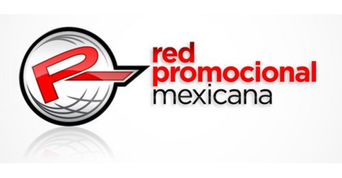Red Promocional Mexicana