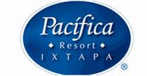Pacifica Resorts