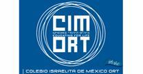 COLEGIO ISRAELITA DE MÉXICO