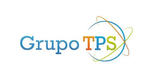 Grupo TPS