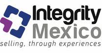 Integrity México