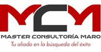 empleos de encuestador de esudios socioeconomicos san jose en MASTER CONSULTORIA MARO