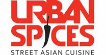 empleos de hostess en Operadora de Restaurantes Urbanos