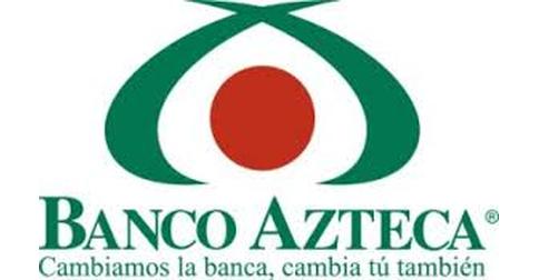Empleo de asesor financiero en manantiales nicolas romero