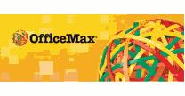 Officemax Mexico