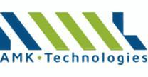 AMK Technologies