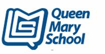 Queen Mary School