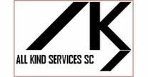 ALL KIND SERVICES SC