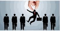 Enterprise Management Service