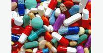 empleos de operador de medicamento y material de curacion en MEDICAL VIVE