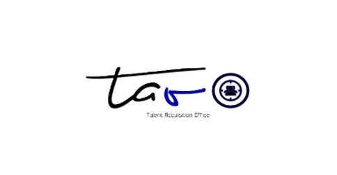 empleos de reclutador de campo en TAO RH
