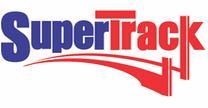 Supertrack