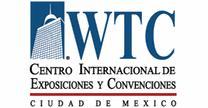 empleos de auxiliar de proyectos en WTC
