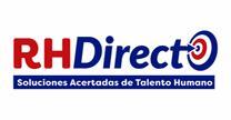 empleos de auxiliar contable en RHDirecto
