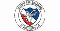 Servicios PanAmericano de Seguridad