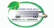 GRUCOINSER S DE RL DE CV
