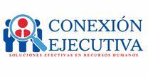 empleos de asesor comercial en Conexion Ejecutiva
