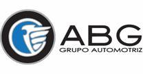 empleos de mecanico automotriz en BECKVE SA DE CV