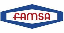 empleos de verificador de credito en FAMSA SA DE CV