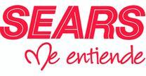 empleos de vendedor en el departamento de caballeros en Sears