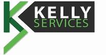 empleos de coordinador de linea en Kelly Services