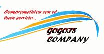 System ISGOGO company