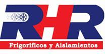 empleos de asistente administrativo y ventas en RHR FRIGORIFICOS Y AISLAMIENTOS S DE RL DE C.V.