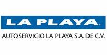 empleos de facturacion en Autoservicio La Playa