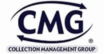 empleos de operador telefonico de ford credit en CMG