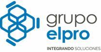 Grupo Elpro