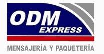 empleos de ayudante general en almacen en ODM EXPRESS