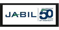 empleos de inspector de fallas b en Jabil Circuit de México