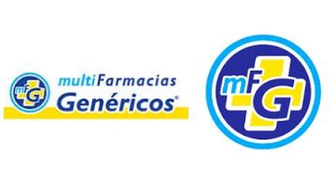 mFG Mixcoac