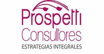 empleos de supervisor de call center en Prospetti Consultores