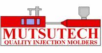 empleos de practicante de sistemas en MUTSUTECH, S.A DE C.V