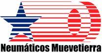 Neumáticos Muevetierra S.A. de C.V.