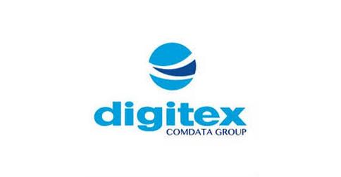 Grupo Digitex