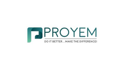 Proyem Proyeccion Empresarial S.A. de C.V.