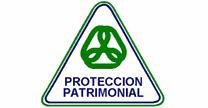 empleos de elemento k9 en Protección Patrimonial