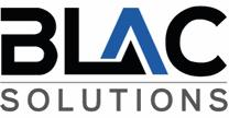 Blac Solutions