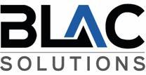 empleos de monitorista gps en Blac Solutions