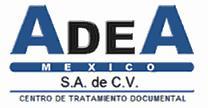 A DE A MEXICO SA DE CV