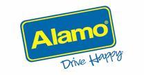 empleos de representante de ventas en Alamo & Trade Mx Services S.A.P.I. de C.V.