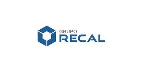 Grupo Recal